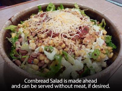 CORNBREAD SALAD Cornbread-salad-recipe